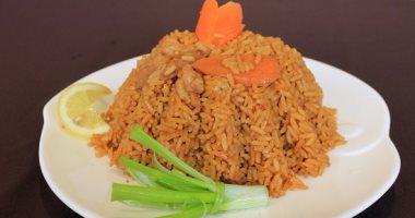 Photo of أسهل طريقة لعمل الأرز الصيادية