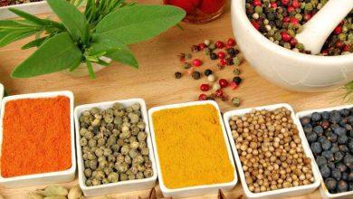 Photo of علاج القولون عن طريق الطعام الصحي